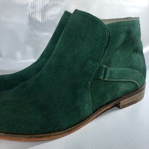 Free people size 9